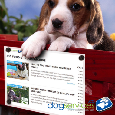 DogServices.co.uk