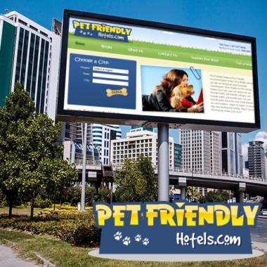 PetFriendlyHotels.com